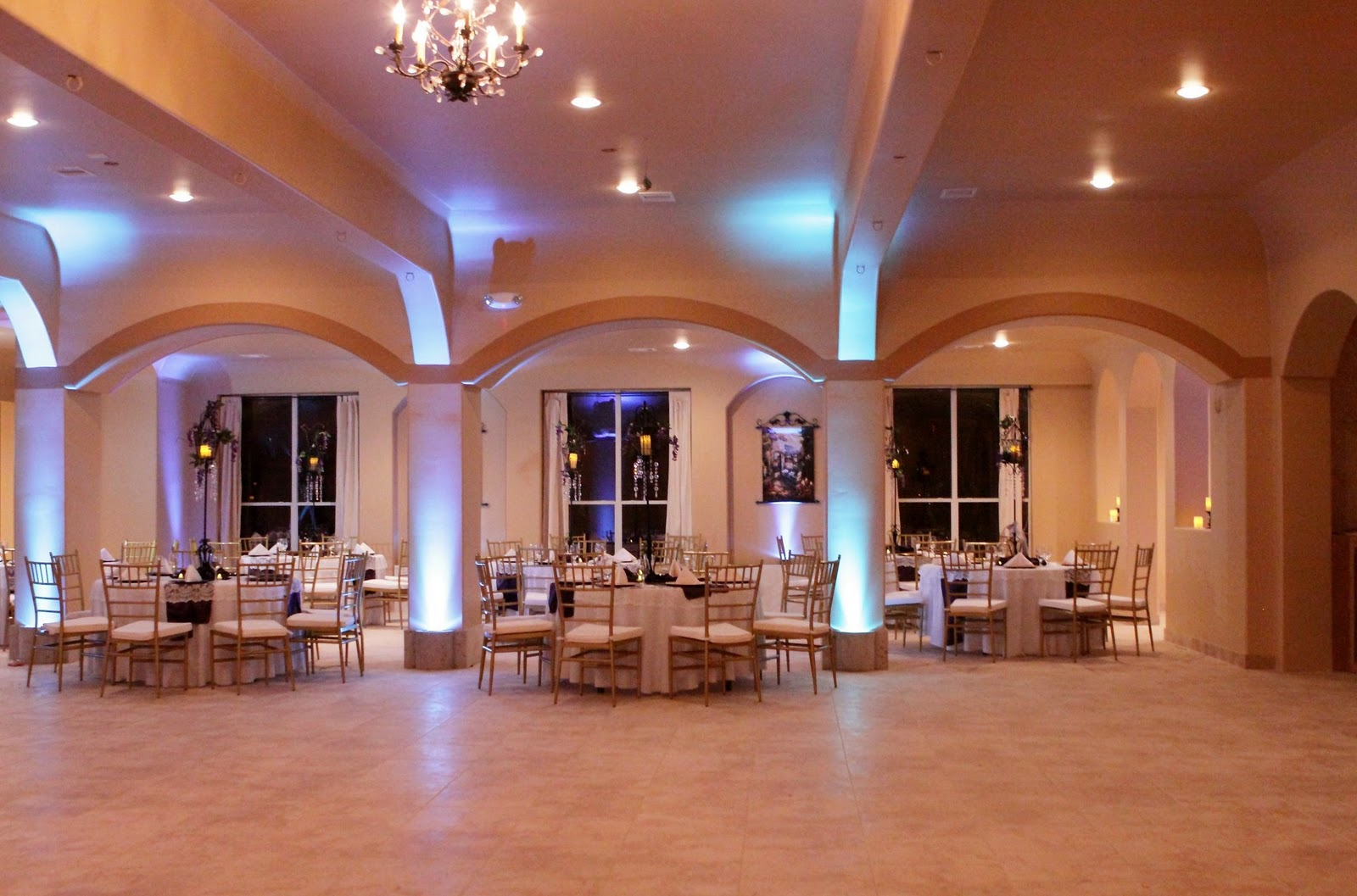 Salones De Bodas Reception Halls In Houston Tx Salones De Fiestas En Houston