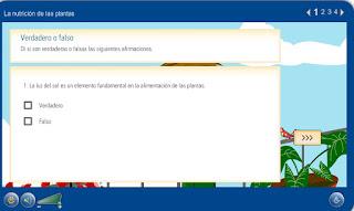 http://capitaneducacion.blogspot.com.es/2017/11/3-primaria-ciencias-de-la-naturaleza_7.html