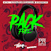PACK FREE - DJ TONY FT DJ NOPARAK 2017
