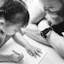 Tus hijos siempre tendrán éxito, dinero y trabajo si les enseñas estas 7 habilidades