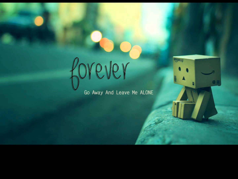 Download [Mp3]-[Hit Song] รวมเพลงสากลฟังฮิตตลอดกาล ในชุด Song Collection Forever 4shared By Pleng-mun.com