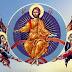 ΚΥΡΙΕ ΗΜΩΝ ΙΗΣΟΥ ΧΡΙΣΤΕ ΕΛΕΗΣΟΝ ΗΜΑΣ!!!Ἡ δύναμη τοῦ καλοῦ παραδείγματος!!!«Ὥσπερ γὰρ ὁ λύχνος, ὅταν αὐτὸς γένηται λαμπρός, μυρίους δύναται ἀνάψαι»!!!Ἁγίου Ἰωάννου Χρυσοστόμου