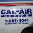 Homestead air conditioning sales, service and repairs.: Homestead air conditioning | Miami Sfl - Welcome to Cal-Air