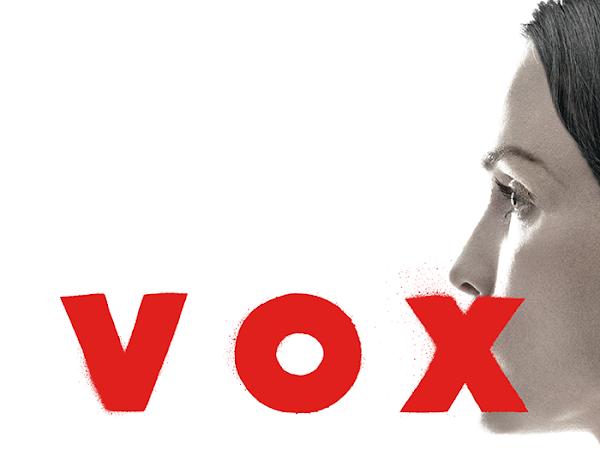 [Resenha] VOX, de Christina Dalcher e Arqueiro