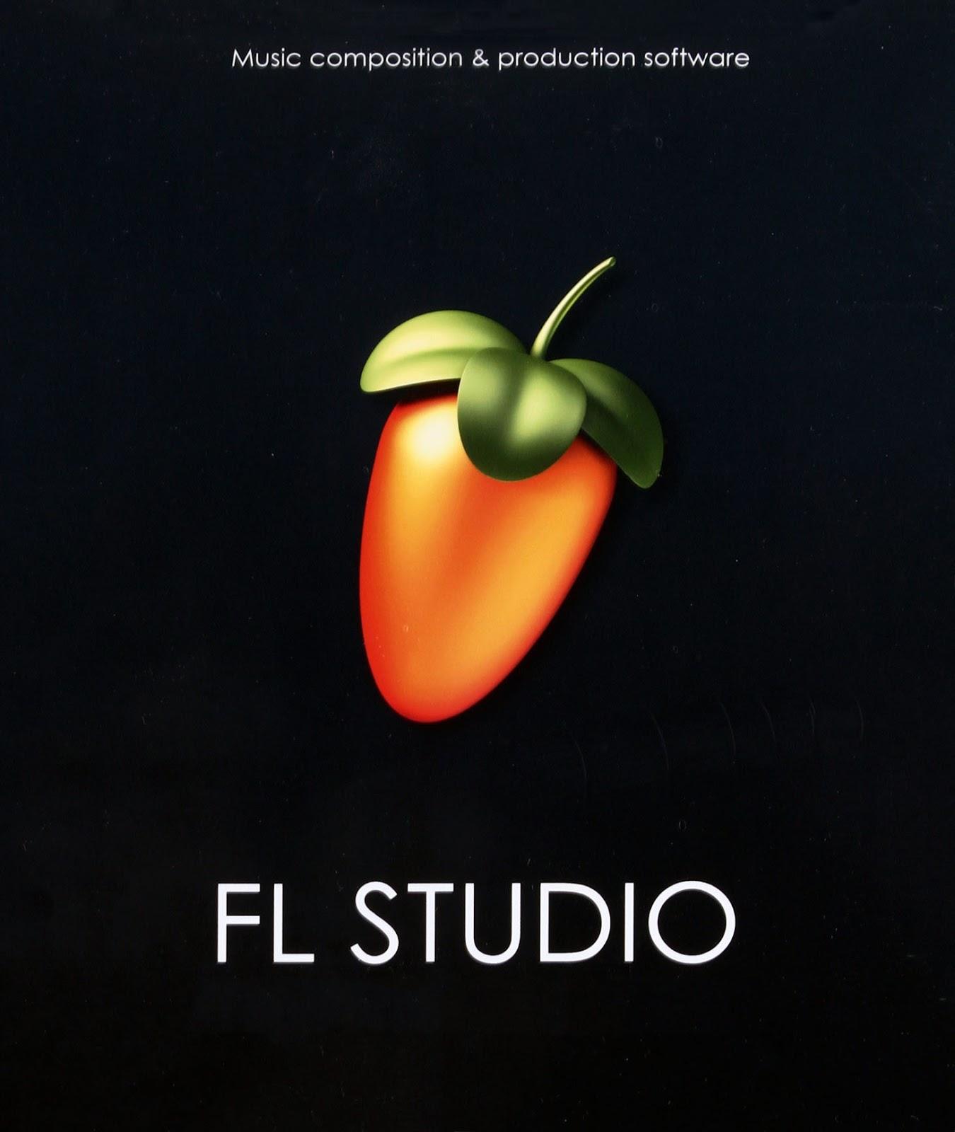 Fl studio 12.3 crack downloaddigitalfront