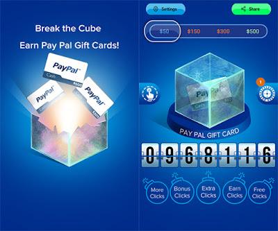 Earn Cash pp Review Legit or Scam