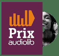 prix littéraire prix audiolib