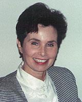 Dr. Edith Fiore