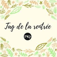 https://www.pocketjeunesse.fr/actualites/tag-de-la-rentree/
