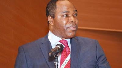 Court Orders Immediate Release Of Ex Skye Bank Chairman Tunde Ayeni From EFCC Custody
