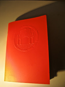 The virtual Red Book