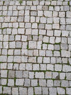 FLOORS / Pisos 6 Calçadas, Castelo de Vide, Portugal