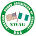 Nigerian Women Association of Georgia (NWAG) 2016/2017 Scholarship Application For Undergraduates Out- Apply Here