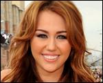 https://3.bp.blogspot.com/-W1dyPkLr5zk/Tv-QxaTcJQI/AAAAAAAAB7A/KrtvToR4EbQ/s400/Miley%2BCyrus.png