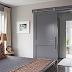Best Interior Door Design for Your Home