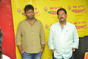 Premam Song Launch At Radio Mirchi-thumbnail-8