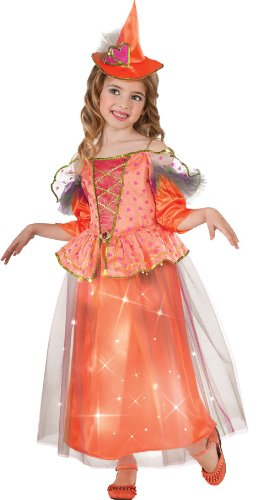 Halloween 2016 S New Twinkle Costume Trend