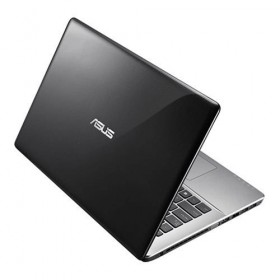 ASUS W508JK Windows 7 64bit Drivers