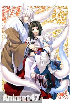 Hiiro no Kakera Ss2 - Hiiro no Kakera Dai Ni Shou 2012 Poster
