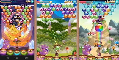 game android terbaru