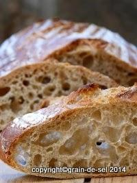 http://salzkorn.blogspot.fr/2014/07/landbrot-pain-de-campagne-nach-dietmar.html