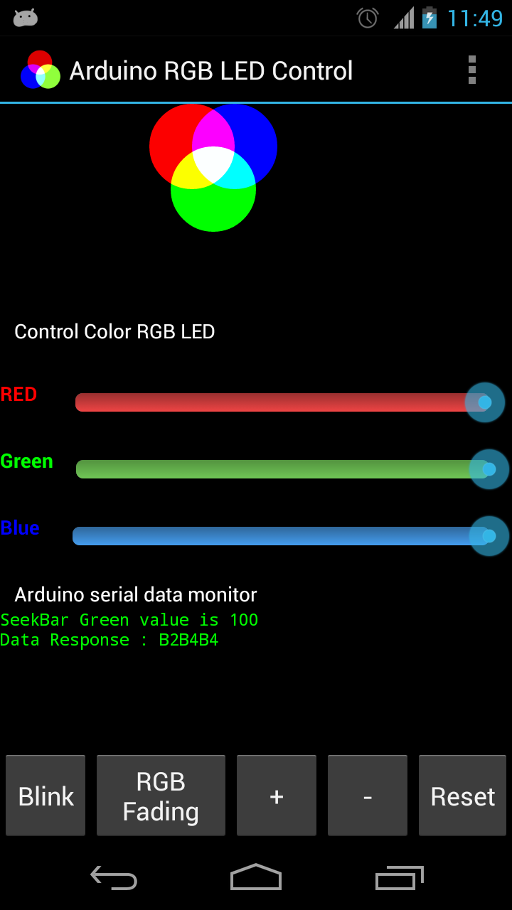 Verilog Simulator For Android