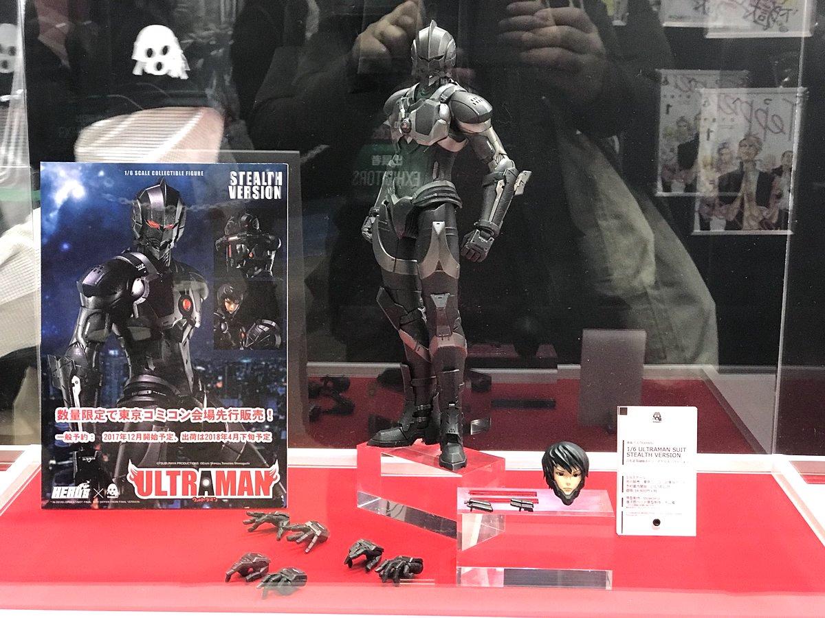 1//6 Scale Black Punisher Crâne T SHIRT GLOW IN DARK