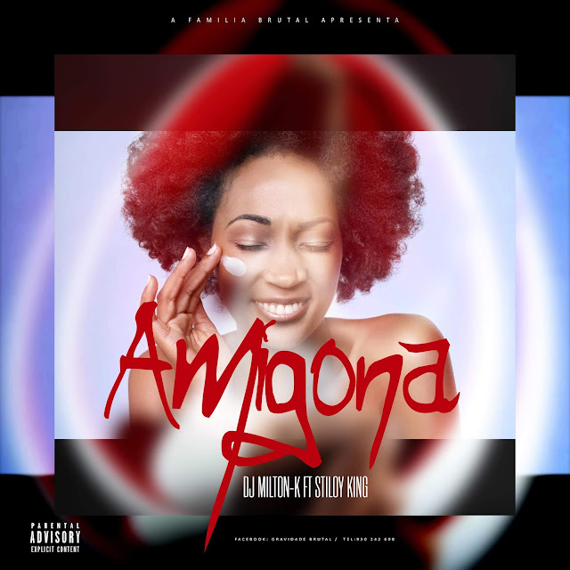 https://bayfiles.com/7fO1X0o5nc/Dj_Milton-K_ft._Stiloy_King_-_Amigona_Afro_Fank_mp3
