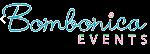Bombonica events