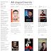 Beli Buku Jack Ma Pengasas Alibaba Secara Online Kinokuniya