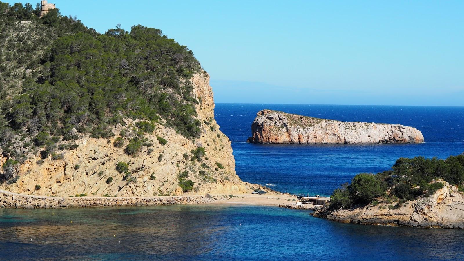 Puerto de San Migeul