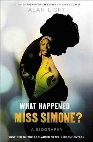 Baixar What Happened Miss Simone  Dublado