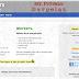 Picoworkers أفضل موقع لربح 5 دولار يوميآ من الإنترنت للمبتدئيين