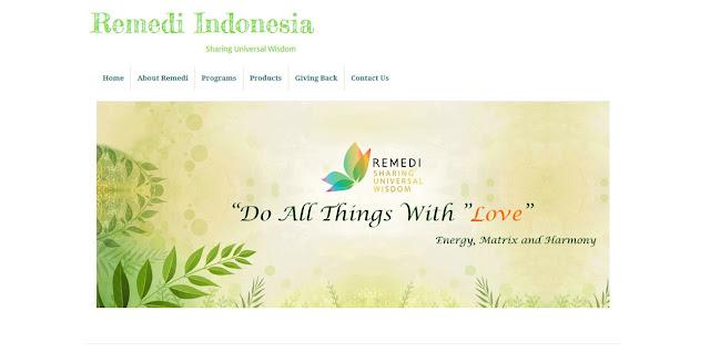 http://remediindonesia.com/
