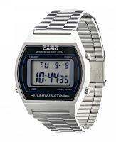 Casio B640WD-1AVEF - tre quarti