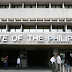 CHR next battle ground for  budget : Senate
