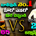 Bharath Anu Nenu 2 days box office collection record | Bharath Anu Nenu 2 days collections | #SF