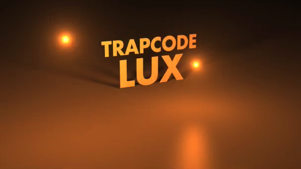 Descarga Trapcode Full Para after effect