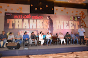 janatha garage thanks meet-thumbnail-12