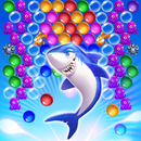 Bubble Shooter Ocean Apk Game for Android