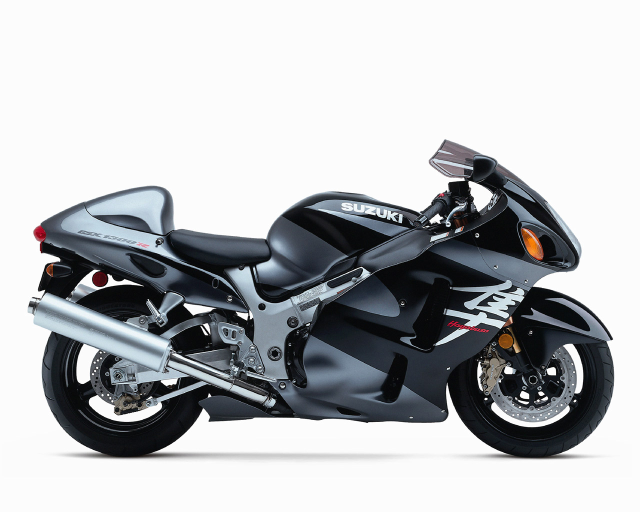 HD Sport Wallpapers: Sport Motorcycles