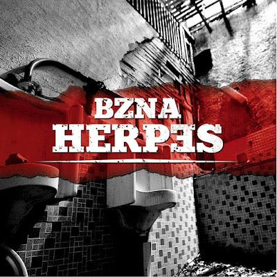 Benzina - Herpes