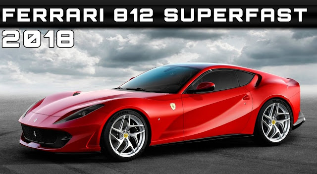 ferrari, latest cars, exotic cars, automobile, technology, technews,iPhone 7, Self-Driving Teslas, Nod to Shop, 4-inch iPhone,, SoundCloud, Autopilot, Textalyzer, HaloLens, Snapchat Spectacles, Affordable Tesla, cars, mp3 converter, samsung galaxy s8, smart device, technology, technews, tech, google search, auto, weather, howto, data trick, data, tech, expensive cars, auto,