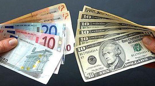 اسعار العملات بالجنية المصرى اليوم السبت 21 - 4 - 2018 سعر العملة الان فى البنوك