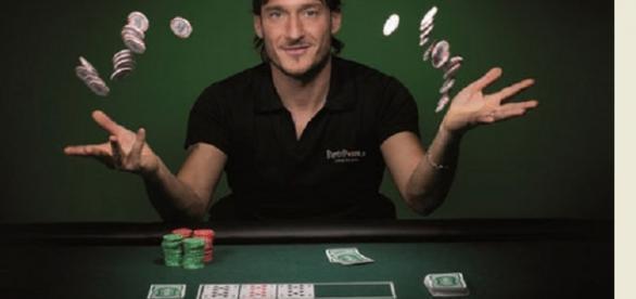 La storia e le caratteristiche del gioco d'azzardo patologico