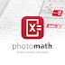 """""""PhotoMath"""": Aplicación que resuelve problemas matemáticos complejos en tu smartphone"""