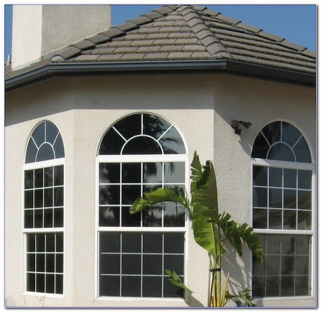 Best Home WINDOW TINTING Jacksonville Florida