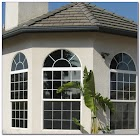Home {WINDOW TINTING} Jacksonville FL