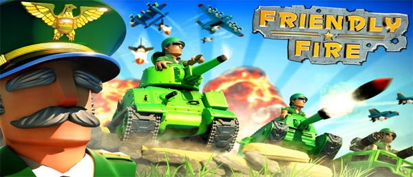 Friendly fire cheats modded apk download free - Welding ...