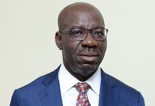 GOVERNOR OBASEKI ADVOCATES SKILLS-BASED MIGRATION